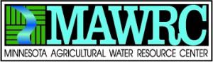 new MAWRC logo_CMYKhighres