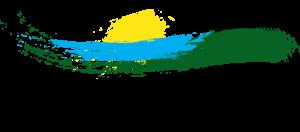 DFM_logo_WEB