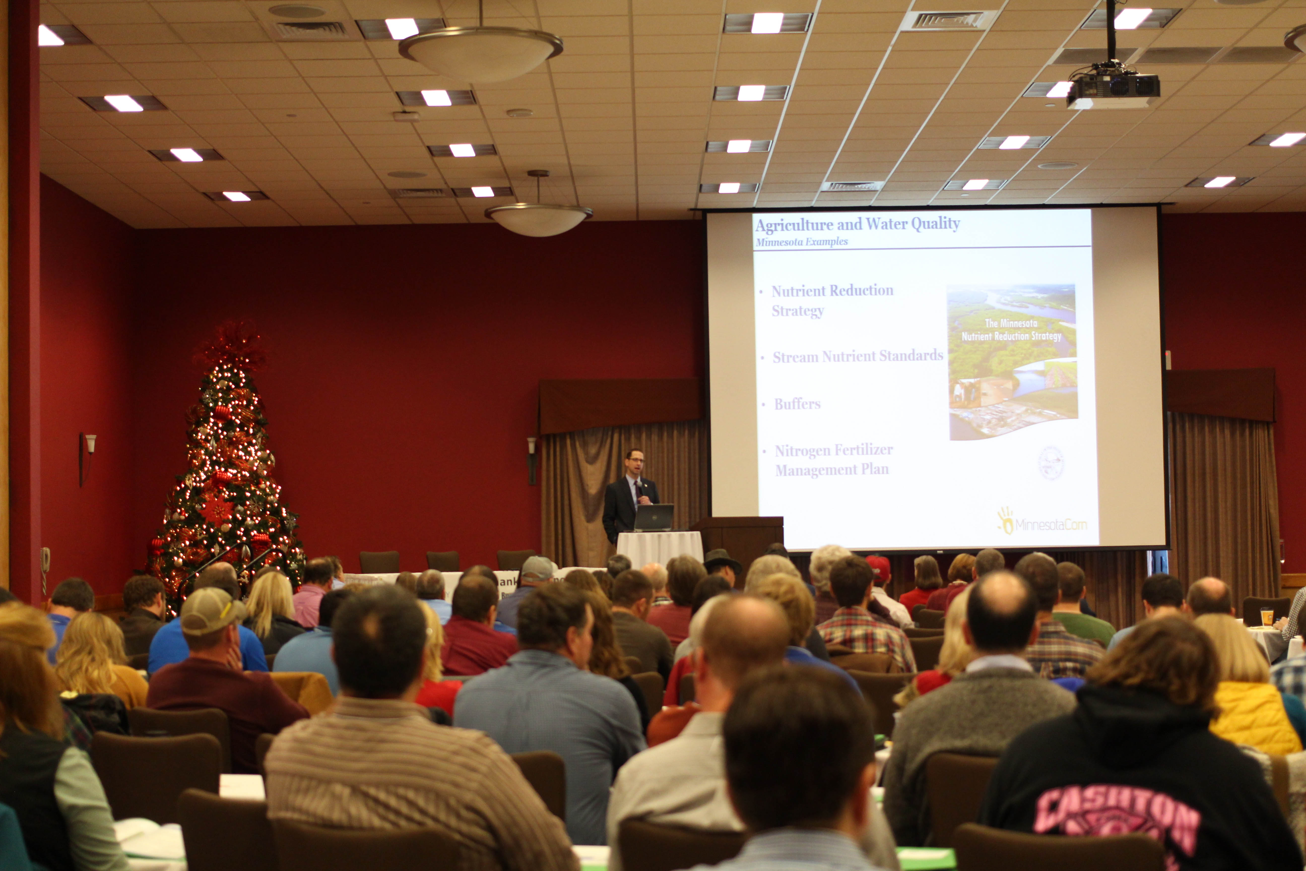151215-clh-conference-16-of-77